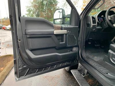 2019 F-250 Crew Cab 4x4, Pickup #F36809 - photo 17