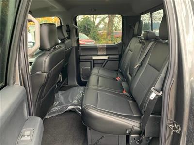 2019 F-250 Crew Cab 4x4, Pickup #F36809 - photo 20