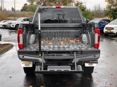 2019 F-250 Crew Cab 4x4, Pickup #F36809 - photo 21