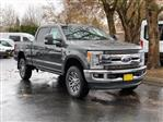 2019 F-250 Crew Cab 4x4, Pickup #F36809 - photo 5