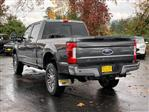2019 F-250 Crew Cab 4x4, Pickup #F36809 - photo 2