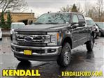 2019 F-250 Crew Cab 4x4, Pickup #F36809 - photo 1