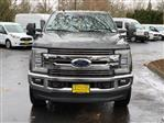 2019 F-250 Crew Cab 4x4, Pickup #F36809 - photo 4