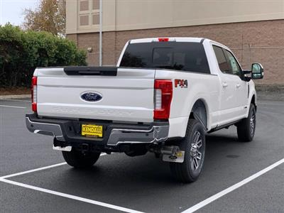 2019 F-250 Crew Cab 4x4, Pickup #F36816 - photo 7