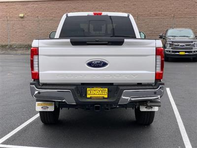 2019 F-250 Crew Cab 4x4, Pickup #F36816 - photo 8