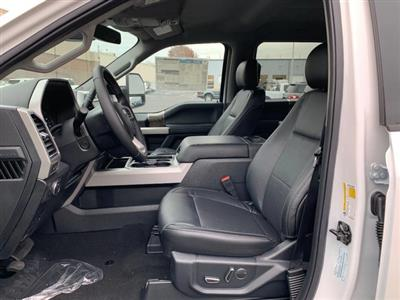 2019 F-250 Crew Cab 4x4, Pickup #F36816 - photo 19