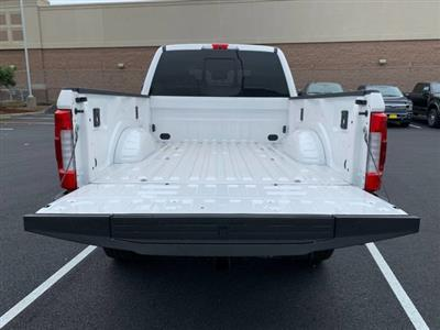2019 F-250 Crew Cab 4x4, Pickup #F36816 - photo 22