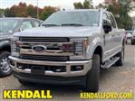 2019 F-250 Crew Cab 4x4,  Pickup #F36818 - photo 1