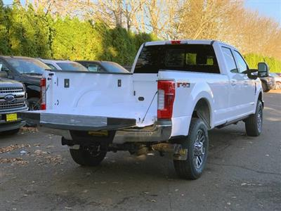 2019 F-350 Crew Cab 4x4, Pickup #F36820 - photo 5