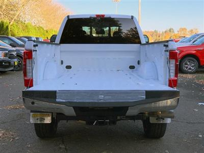 2019 F-350 Crew Cab 4x4, Pickup #F36820 - photo 6