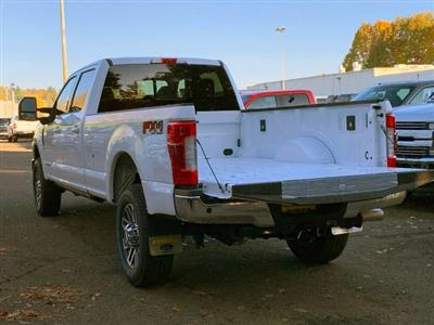 2019 F-350 Crew Cab 4x4, Pickup #F36820 - photo 2