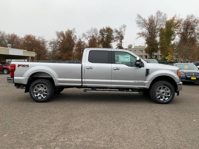 2019 F-350 Crew Cab 4x4, Pickup #F36821 - photo 5