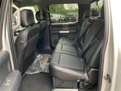 2019 F-350 Crew Cab 4x4, Pickup #F36821 - photo 19