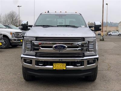 2019 F-350 Crew Cab 4x4, Pickup #F36821 - photo 3