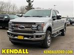2019 F-350 Crew Cab 4x4, Pickup #F36821 - photo 1