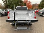 2019 F-350 Crew Cab 4x4, Pickup #F36821 - photo 20