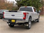 2019 F-350 Crew Cab 4x4, Pickup #F36821 - photo 6