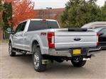 2019 F-350 Crew Cab 4x4, Pickup #F36821 - photo 2