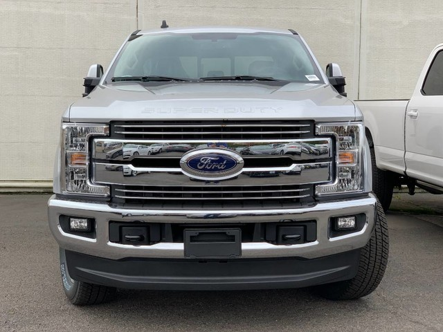 2019 F-250 Crew Cab 4x4,  Pickup #F36822 - photo 3