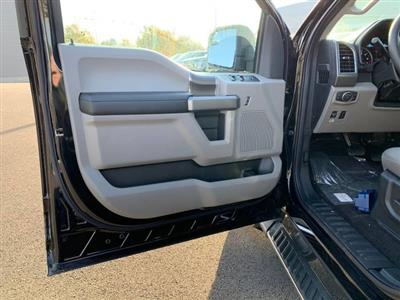 2019 F-150 SuperCrew Cab 4x4, Pickup #F36824 - photo 14