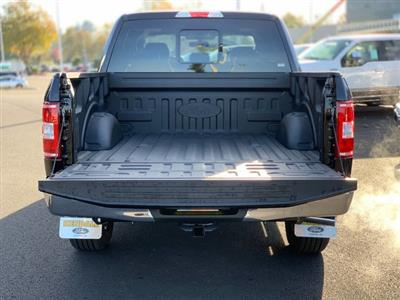 2019 F-150 SuperCrew Cab 4x4, Pickup #F36824 - photo 19