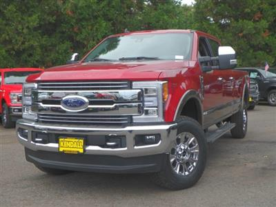 2019 F-350 Crew Cab 4x4, Pickup #F36826 - photo 3