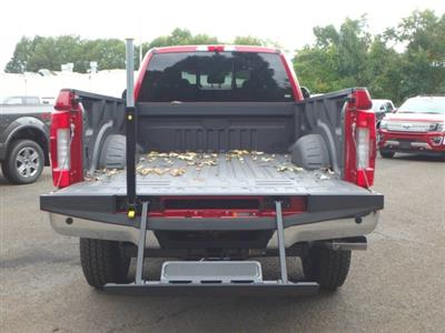 2019 F-350 Crew Cab 4x4, Pickup #F36826 - photo 20