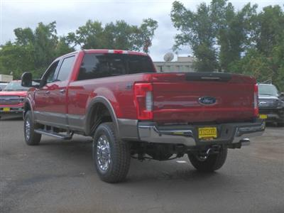 2019 F-350 Crew Cab 4x4, Pickup #F36826 - photo 2