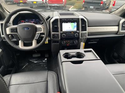 2019 Ford F-250 Crew Cab 4x4, Pickup #F36829 - photo 12