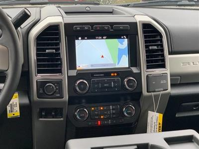 2019 Ford F-250 Crew Cab 4x4, Pickup #F36829 - photo 13