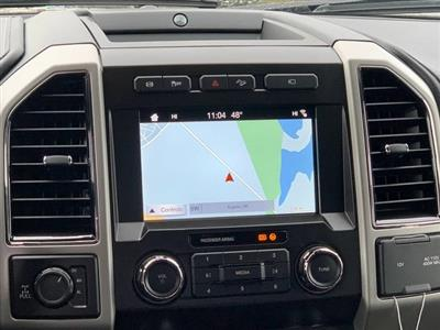 2019 Ford F-250 Crew Cab 4x4, Pickup #F36829 - photo 14