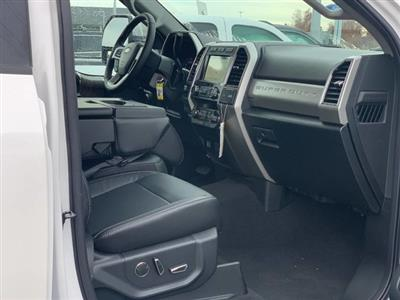 2019 Ford F-250 Crew Cab 4x4, Pickup #F36829 - photo 21