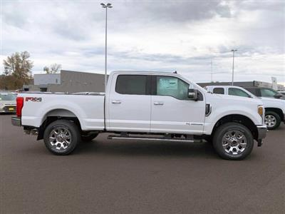 2019 Ford F-250 Crew Cab 4x4, Pickup #F36829 - photo 4