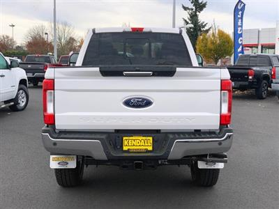 2019 Ford F-250 Crew Cab 4x4, Pickup #F36829 - photo 6