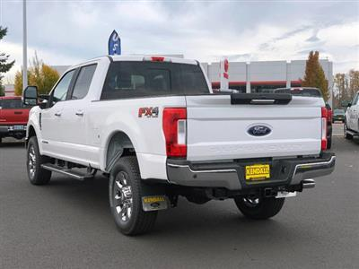 2019 Ford F-250 Crew Cab 4x4, Pickup #F36829 - photo 1