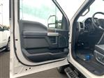 2019 Ford F-250 Crew Cab 4x4, Pickup #F36829 - photo 15