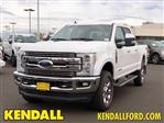 2019 Ford F-250 Crew Cab 4x4, Pickup #F36829 - photo 22