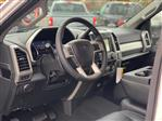 2019 Ford F-250 Crew Cab 4x4, Pickup #F36829 - photo 8