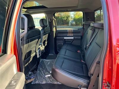 2019 F-150 SuperCrew Cab 4x4, Pickup #F36833 - photo 22