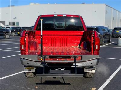 2019 F-150 SuperCrew Cab 4x4, Pickup #F36833 - photo 23