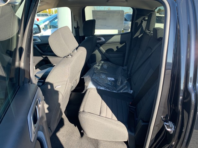 2019 Ranger SuperCrew Cab 4x4, Pickup #F36834 - photo 20