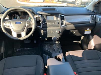 2019 Ranger SuperCrew Cab 4x4, Pickup #F36834 - photo 13