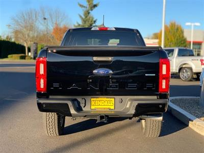 2019 Ranger SuperCrew Cab 4x4, Pickup #F36834 - photo 6