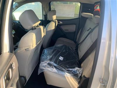 2019 Ranger SuperCrew Cab 4x4, Pickup #F36840 - photo 21