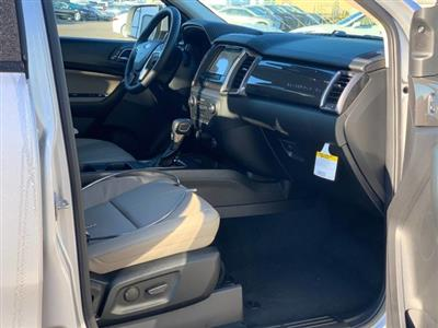2019 Ranger SuperCrew Cab 4x4, Pickup #F36840 - photo 23