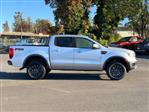 2019 Ranger SuperCrew Cab 4x4, Pickup #F36840 - photo 5
