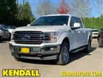 2019 F-150 SuperCrew Cab 4x4, Pickup #F36852 - photo 1