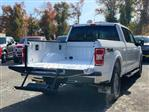 2019 F-150 SuperCrew Cab 4x4, Pickup #F36852 - photo 19