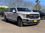 2019 F-150 SuperCrew Cab 4x4, Pickup #F36852 - photo 4