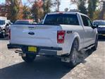 2019 F-150 SuperCrew Cab 4x4, Pickup #F36852 - photo 2